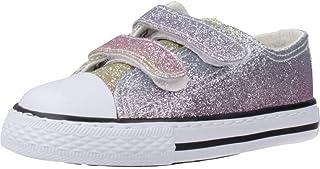 Conguitos Gobi, Zapatos Unisex bebé