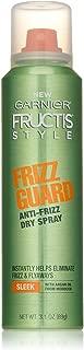 Best hairspray for flyaways Reviews