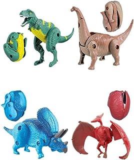 Dinosaurio Eshuevo Amazon Eshuevo Juguete Juguete lFJK1c
