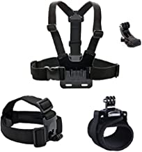 Best hand strap gopro Reviews