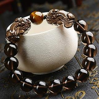 44b2938f0e2c Amazon.com: pixiu - Men: Clothing, Shoes & Jewelry