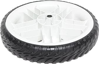Toro 137-4837 Wheel Assembly 11