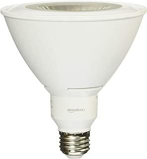 Best outdoor flood light bulbs Reviews
