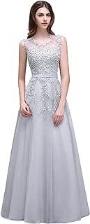 bollywood dresses online
