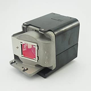 CTLAMP 5J.J3S05.001 Replacement Projector Lamp General Lamp/Bulb with Housing for BENQ MS510 / MW512 / MX511
