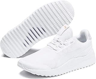PUMA Unisex Yetişkin Pacer Next FS Moda Ayakkabılar