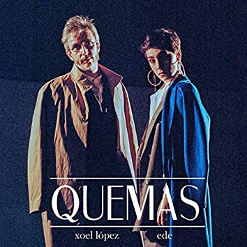 Quemas