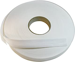 Home Sewing Depot Iron-on Roman Shade Rib Tape 72 yds Natural