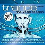 TRANCE - VOCAL SESSION.....