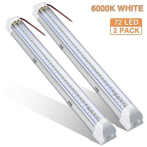 12 Volt Led Lampen Amazon De