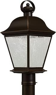 Best kichler lighting 9909ozled Reviews