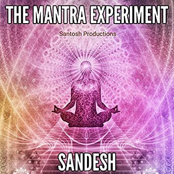 The Mantra Experiment