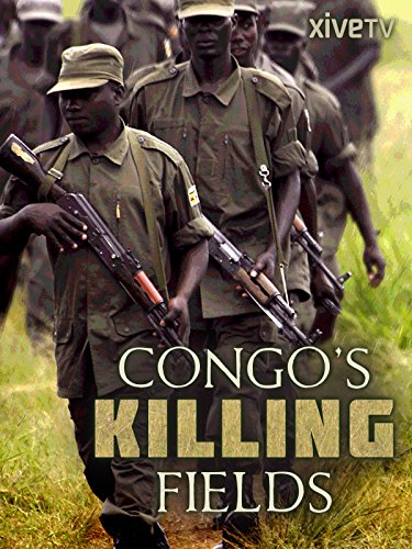 Congo's Killing Fields