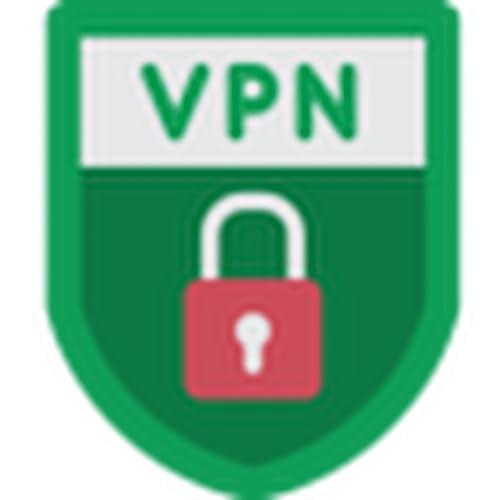 Qua VPN