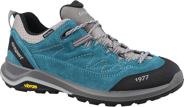 grisport chaussures 14303a8t, Bottes & Bottines Classiques Homme