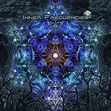 Inner Frequencies Vol.3