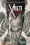 X-Men - Legion T01 - Prodigue (X-Men : Legion t. 1) - Format Kindle - 9,99 €
