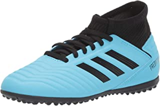 messi indoor shoes for kids
