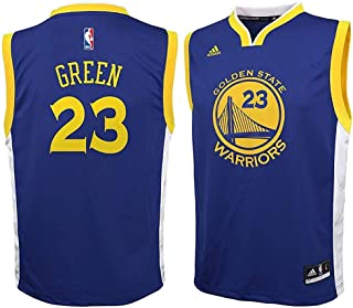 Best golden state jersey Reviews