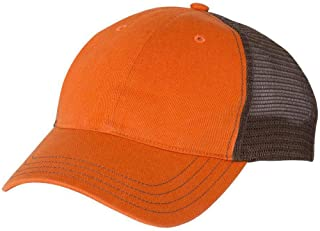 Amazon.com  Richardson - Baseball Caps   Caps   Hats  Sports   Outdoors 2a3f1afd306f