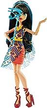 Monster High Dance The Fright Away Cleo De Nile Doll