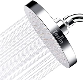 Best atlantis shower head Reviews
