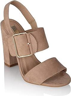 BILLINI Women's PASCALA Shoes