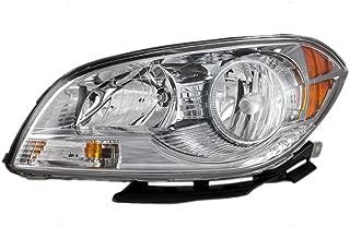 Best 12 malibu headlight replacement Reviews