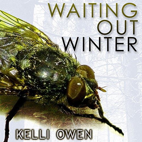 Waiting Out Winter audiobook cover art