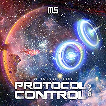 Protocol And Control