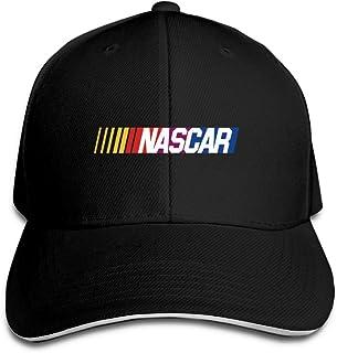 3b16522bae4ea jinbaolong Unisex Baseball Cap Peaked Hat Adjustable Digital Printed