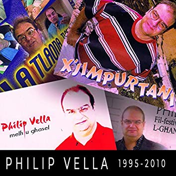 1995 - 2010