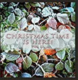 Christmas Time Is Here!, Vol. 11