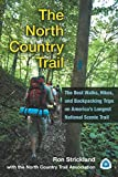 Hiking Trails In America Review and Comparison