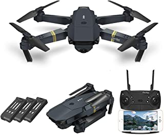 Best drone with camera live video Reviews