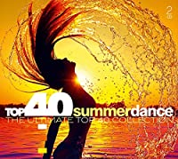 Top 40 - Summer Dance