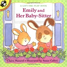 Emily and Her Baby-Sitter