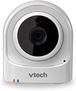 Vtech Wifi HD Camera with Remote Access