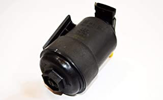 GENUINE Oil Filter LSC 93156954 NEW from LSC