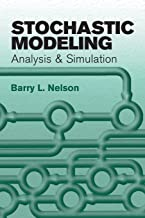 Best stochastic modeling analysis and simulation Reviews