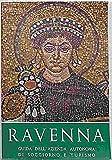 Ravenna.