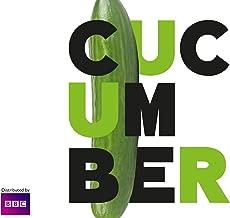 Cucumber, Season 1