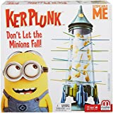 Product Image of the Despicable Me Minion Made Kerplunk
