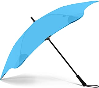 """BLUNT Executive Stick Umbrella with 54"""" Canopy 