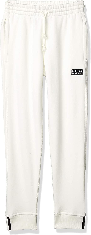 adidas Originals Virginia Beach Mall Men's Pants Sweat Max 56% OFF