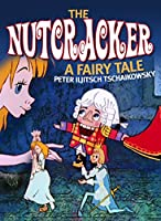 Nutcracker. a Fairy Tale / [DVD] [Import]