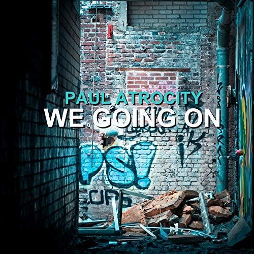 Paul Atrocity