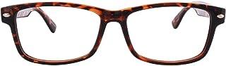 Lunettos Parker Mens Eyeglass Frames