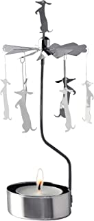 Best dachshund candle holder Reviews