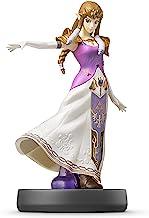 Zelda amiibo - Japan Import (Super Smash Bros Series)